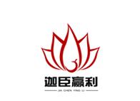 杭州盘网客户_上海迦臣赢利管理咨询集团