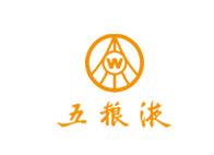 杭州盘网客户_五粮液杭州霞浆营销中心