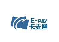 杭州盘网客户_卡支通科技