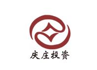 杭州盘网客户_浙江庆庄投资股份有限公司
