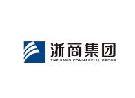 杭州盘网客户_浙商集团