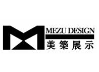 杭州盘网客户_杭州美筑展览展示有限公司