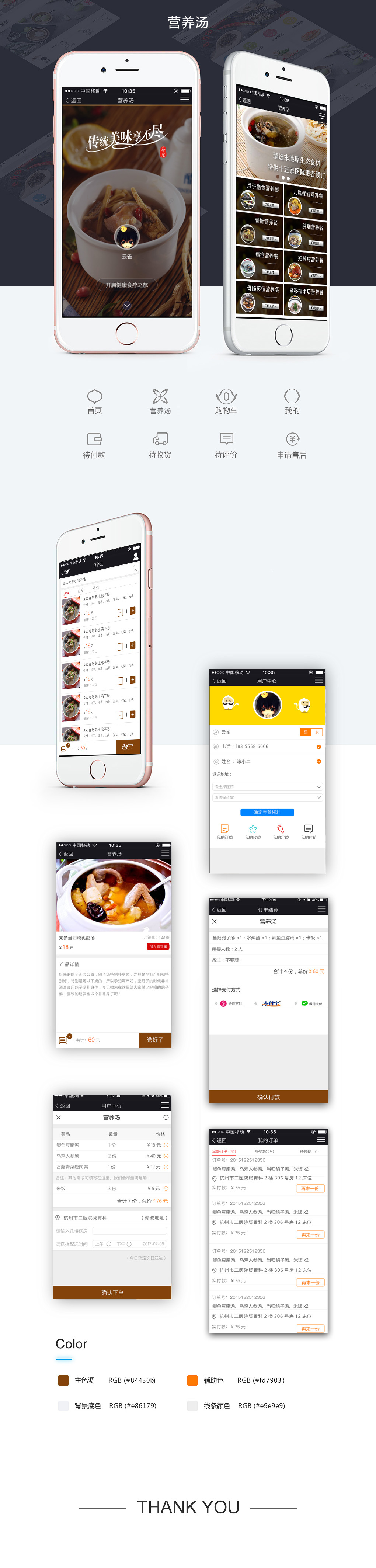营养汤-杭州盘网微信公众号作品